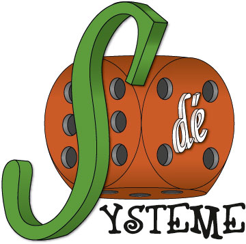 Système Dé
