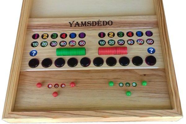 Yamsdédo détail 1 Galerie 600x400